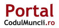 Colectiv Portal Codul Muncii