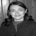 Elena Valvoi