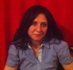 Gabriela Tudorache